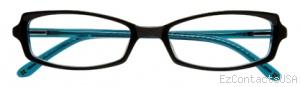 BCBGMaxazria Catarina Eyeglasses - BCBGMaxazria