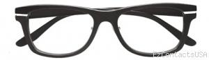 BCBGMaxazria Charlene Eyeglasses - BCBGMaxazria