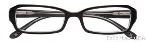 BCBGMaxazria Luciana Eyeglasses - BCBGMaxazria