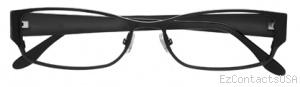 BCBGMaxazria Miranda Eyeglasses - BCBGMaxazria