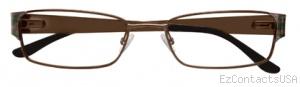 BCBGMaxazria Reiss Eyeglasses  - BCBGMaxazria
