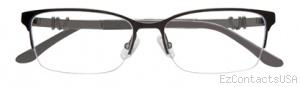 BCBGMaxazria Ryann Eyeglasses - BCBGMaxazria