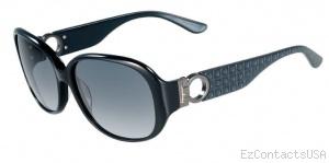 Salvatore Ferragamo SF609S Sunglasses - Salvatore Ferragamo