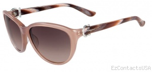 Salvatore Ferragamo SF614S Sunglasses - Salvatore Ferragamo