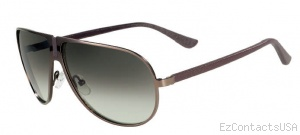 Salvatore Ferragamo SF103SL Sunglasses - Salvatore Ferragamo