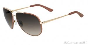 Salvatore Ferragamo SF104SL Sunglasses - Salvatore Ferragamo