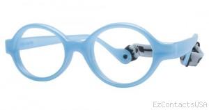 Miraflex Baby Lux Eyeglasses - Miraflex