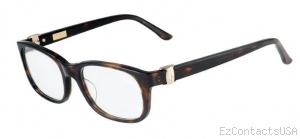 Salvatore Ferragamo SF2604 Eyeglasses - Salvatore Ferragamo