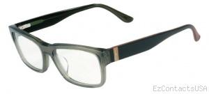 Salvatore Ferragamo SF2609 Eyeglasses - Salvatore Ferragamo