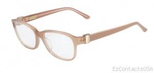 Salvatore Ferragamo SF2612 Eyeglasses - Salvatore Ferragamo