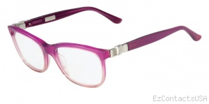 Salvatore Ferragamo SF2614 Eyeglasses - Salvatore Ferragamo