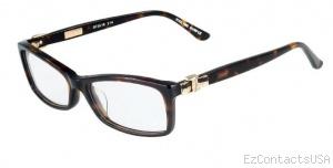 Salvatore Ferragamo SF2615 Eyeglasses - Salvatore Ferragamo