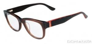 Salvatore Ferragamo SF2618 Eyeglasses  - Salvatore Ferragamo