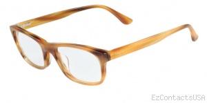 Salvatore Ferragamo SF2619 Eyeglasses - Salvatore Ferragamo
