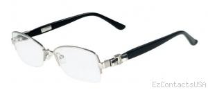Salvatore Ferragamo SF2101 Eyeglasses - Salvatore Ferragamo