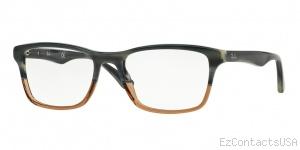 Ray Ban RX5279 Eyeglasses - Ray-Ban