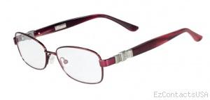 Salvatore Ferragamo SF2106 Eyeglasses - Salvatore Ferragamo