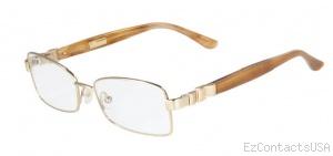 Salvatore Ferragamo SF2107 Eyeglasses - Salvatore Ferragamo