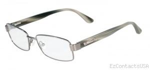 Salvatore Ferragamo SF2108 Eyeglasses - Salvatore Ferragamo
