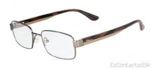Salvatore Ferragamo SF2110 Eyeglasses  - Salvatore Ferragamo