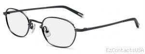 Calvin Klein CK7101 Eyeglasses  - Calvin Klein