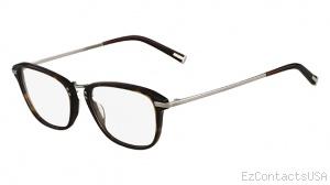Calvin Klein CK7102 Eyeglasses - Calvin Klein