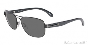 CK by Calvin Klein 1154S Sunglasses - CK by Calvin Klein