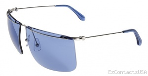 CK by Calvin Klein 2133S Sunglasses - CK by Calvin Klein