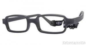 Miraflex New Baby 1 Eyeglasses - Miraflex