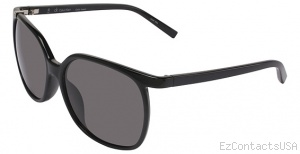 CK by Calvin Klein 3118S Sunglasses - CK by Calvin Klein