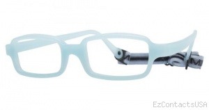 Miraflex New Baby 2 Eyeglasses - Miraflex