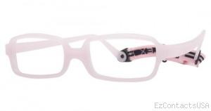 Miraflex New Baby 3 Eyeglasses - Miraflex