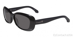 CK by Calvin Klein 3131S Sunglasses - CK by Calvin Klein