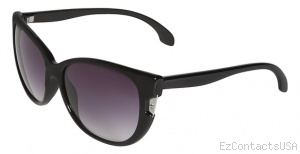 CK by Calvin Klein 3135S Sunglasses - CK by Calvin Klein