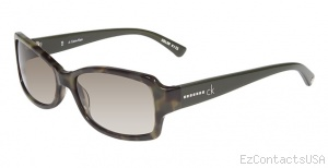 CK by Calvin Klein 4117S Sunglasses  - CK by Calvin Klein