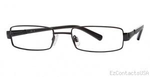 CK by Calvin Klein 5148 Eyeglasses - CK by Calvin Klein