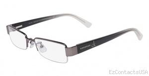 CK by Calvin Klein 5232 Eyeglasses - CK by Calvin Klein