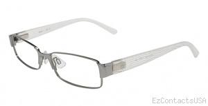 CK by Calvin Klein 5274 Eyeglassses - CK by Calvin Klein