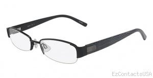 CK by Calvin Klein 5275 Eyeglasses - CK by Calvin Klein