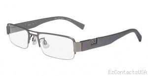 CK by Calvin Klein 5285 Eyeglasses - CK by Calvin Klein