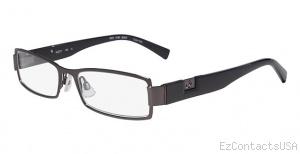 CK by Calvin Klein 5286 Eyeglasses - CK by Calvin Klein