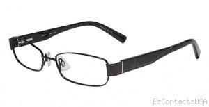 CK by Calvin Klein 5288 Eyeglasses - CK by Calvin Klein