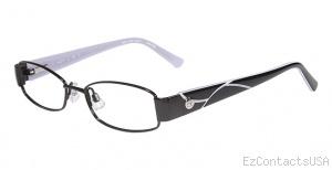 CK by Calvin Klein 5289 Eyeglasses - CK by Calvin Klein