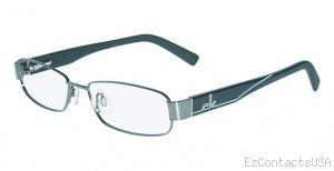 CK by Calvin Klein 5296 Eyeglasses - CK by Calvin Klein