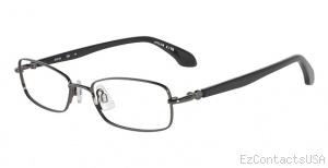 CK by Calvin Klein 5299 Eyeglasses - CK by Calvin Klein