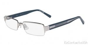 CK by Calvin Klein 5328 Eyeglasses - CK by Calvin Klein