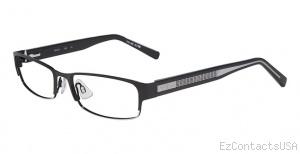 CK by Calvin Klein 5329 Eyeglasses - CK by Calvin Klein