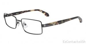 CK by Calvin Klein 5331 Eyeglasses  - CK by Calvin Klein