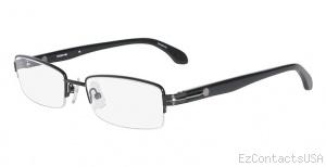 CK by Calvin Klein 5332 Eyeglasses - CK by Calvin Klein