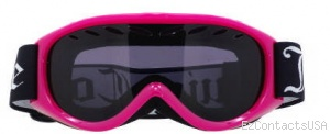 Juicy Couture Juicy 531/S Goggles - Juicy Couture